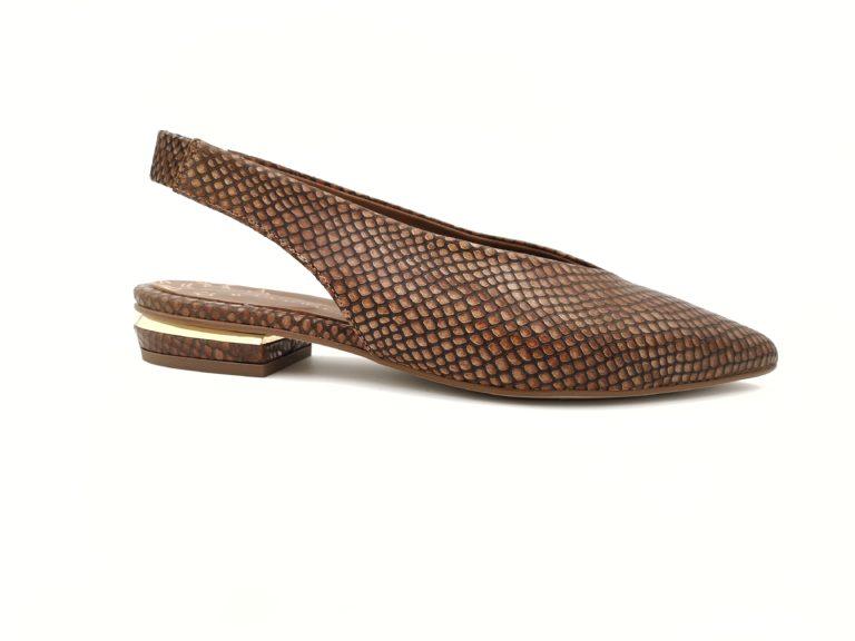 Zapato PEDRO MIRALLES Cuero